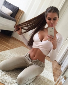 Escorts en Tuxtla Chico