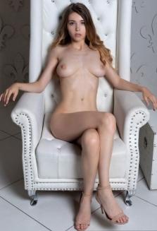 Sexo en Camarma De Esteruelas
